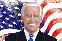Joe-Biden-Cybersécurité-US