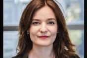 Julie Davico-Pahin : Ombrea pilote le climat
