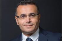 Karim Bouchema, membre du Comité exécutif de Generali