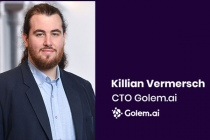 Killian-Vermersch,-CTO-et-co-fondateur-de-Golem-ai