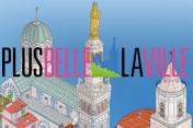 Marseille Innovation, 25 ans d'existence