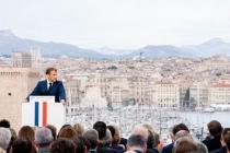Marseille,-future-capitale-de-la-Méditerranée