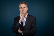 [Interview] La DSI de la Maif trouve son propre équilibre « agile et cloud » face à la dette technique