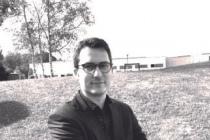 Fabien Meier, DRH France de Bruker