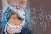 Le luxe souffre d'un manque de vision stratégique sur l'IA et la Data