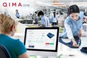 Guess déploie la plateforme QIMAone pour numériser ses opérations de contrôle qualité