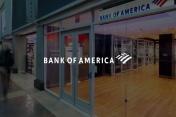Bank Of America accélère sur l'IA et le machine learning