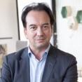 Robert Auffray, Senior Vice President de Schneider Digital - Schneider Electric