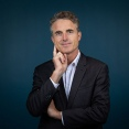Nicolas Siegler, Directeur Général Adjoint de la MAIF en charge des Systèmes d'Informations