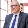 Christophe Cazes, Directeur of Innovation Groupe de Novares