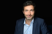 [Interview] La course à l'innovation, un sport collectif pour les équipes de Boursorama