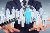 [Recrutement] Bien rédiger ses offres d'emploi dans la Tech