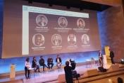 RH et numérique : la nouvelle donne selon Numeum