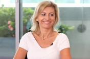 [🎥Alliancy Inspiration] Comment Simone de Oliveira met la DSI de la BRED au service de l'innovation de la banque