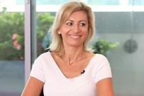 Simone-de-Oliveira--la-bred