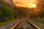 Stimio lève 1,7 million d'euros pour accélérer la digitalisation de la maintenance ferroviaire