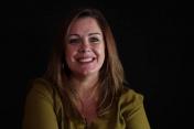 Stéphanie Ragu, Lauralba Conseil / Medinsoft : Le numérique a de la ressource… humaine !