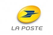 [Emplois] La Poste s'engage à déployer 100 conseillers numériques France Services