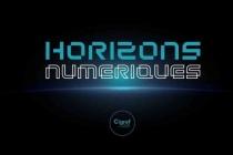 Horizons Numeriques Cigref