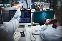 intelligence digitale cybersécurité