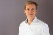 [Tribune] Travail hydride : Repenser sa culture d'entreprise autour des émotions
