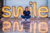 Swile lève 200 millions de dollars et devient la 19ème licorne de la FrenchTech