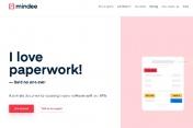 Mindee lève 14 millions de dollars pour poursuivre le développement de sa plateforme API-first