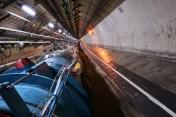 Pas de Big Bang au Cern sur le cloud, mais une approche hybride