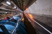Pas de Big Bang au Cern sur le cloud