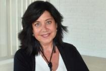 Pilar Antón Batiste Directrice du capital humain chez Prodware en Espagne