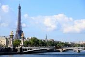 [Chronique] Plan France 2030 et dirigisme à la française : une gestion bien maîtrisée de l'innovation ?