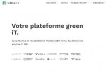 Rzilient annonce une levée de 1,3 million d'euros pour démocratiser le green IT dans les entreprises