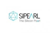 Sipearl