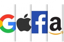 Taxe Gafa accord trouvé pour une taxation internationale