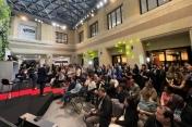 VillageAwards2021 : les plus belles collaborations « start-up/grands groupes »